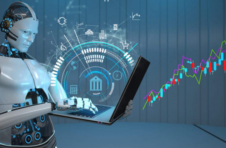 online tool to get into forex